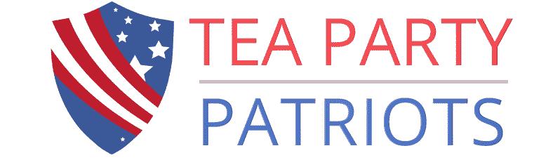 logo-wide-8-bit