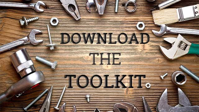 no-exemption-toolkit-plain