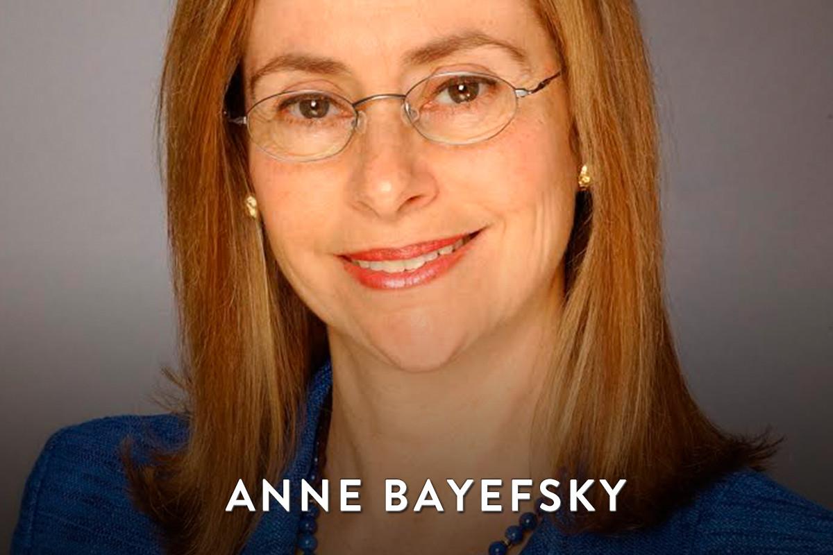 Anne-Bayefsky