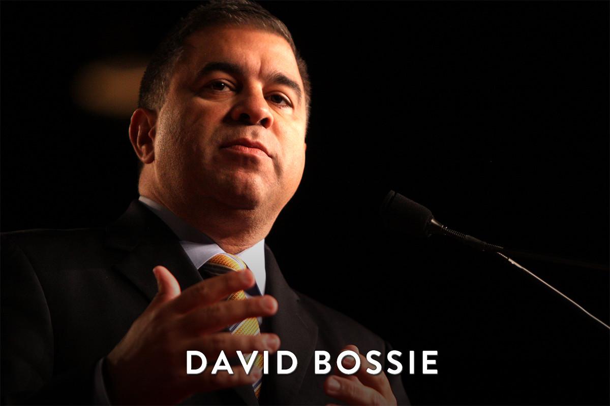 David-Bossie