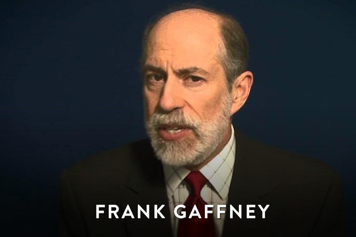 Frank-Gaffney