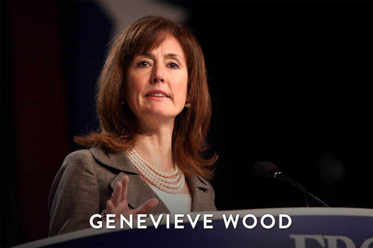 Genevieve-Wood