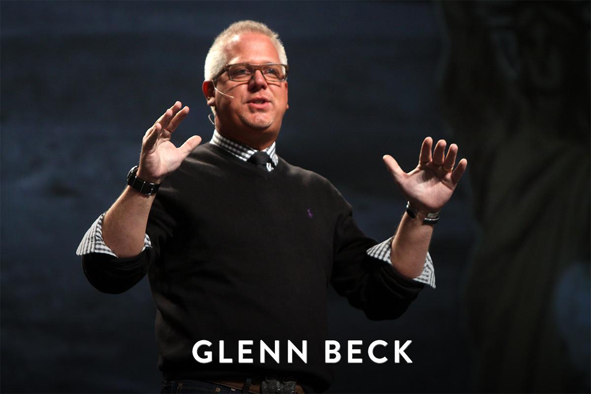 Glenn-Beck