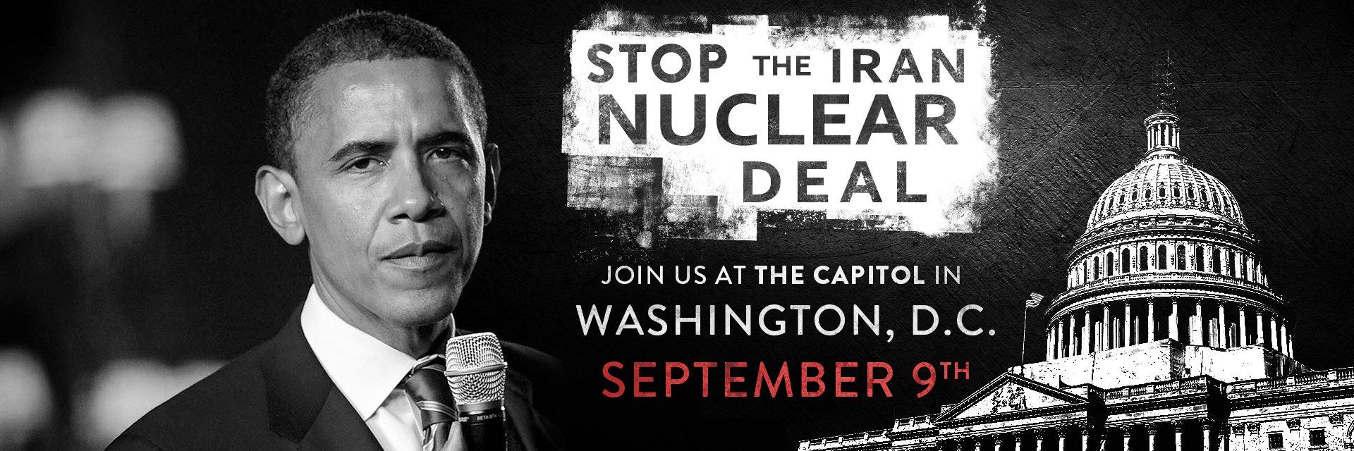 Iran-Nuclear-deal-9-September