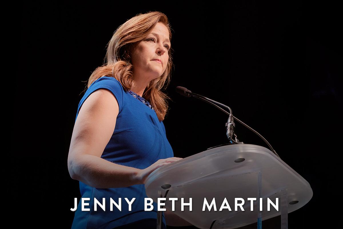 Jenny-Beth-Martin