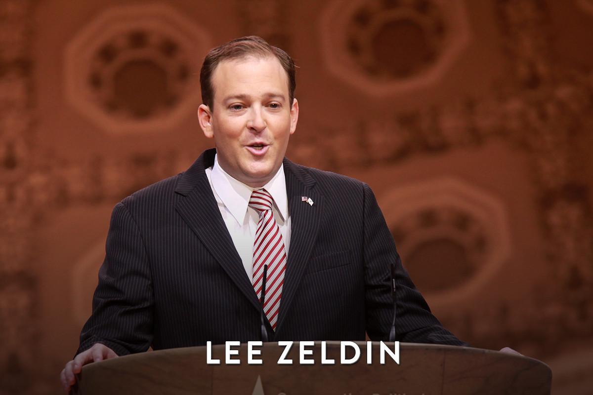 Lee-Zeldin