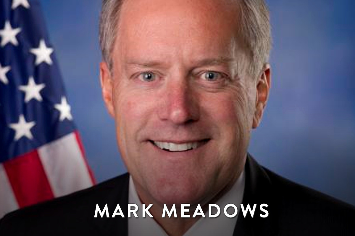 Mark-Meadows