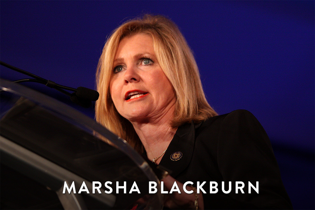 Marsha-Blackburn