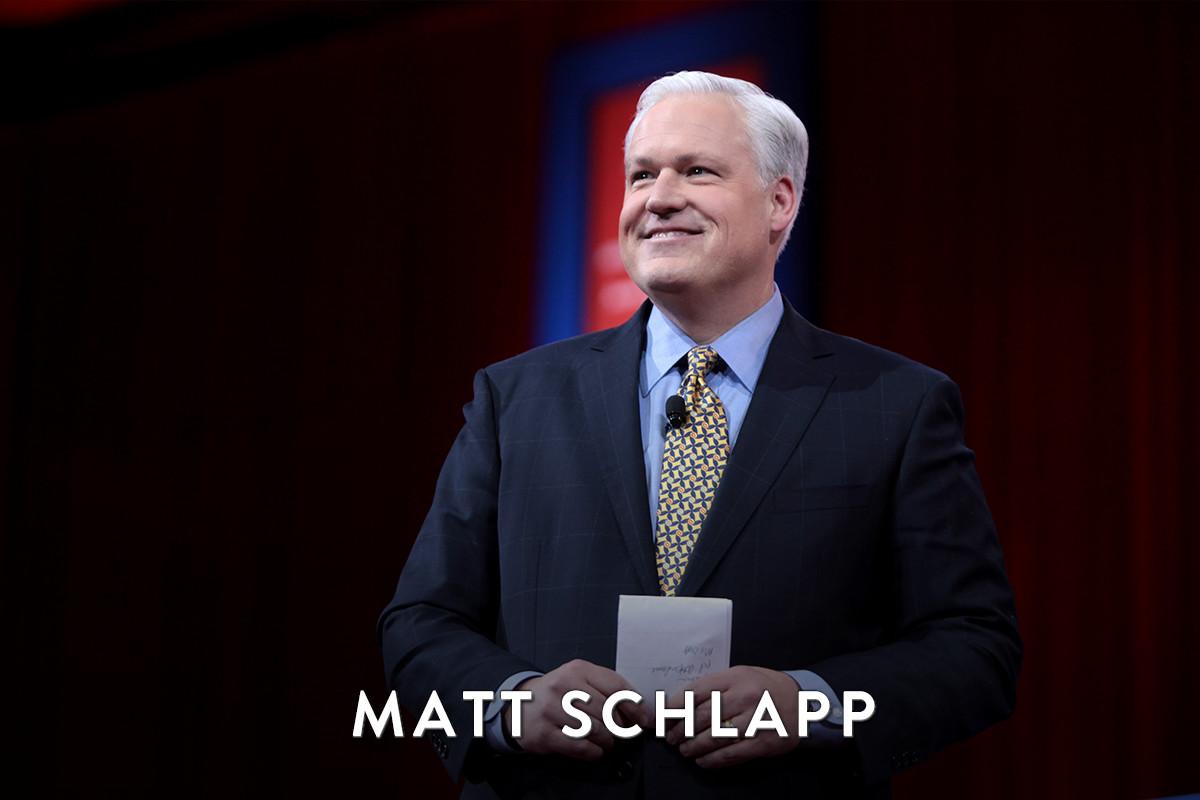 Matt-Schlapp