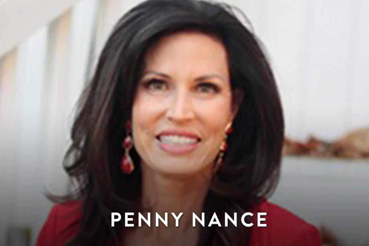 Penny-Nance