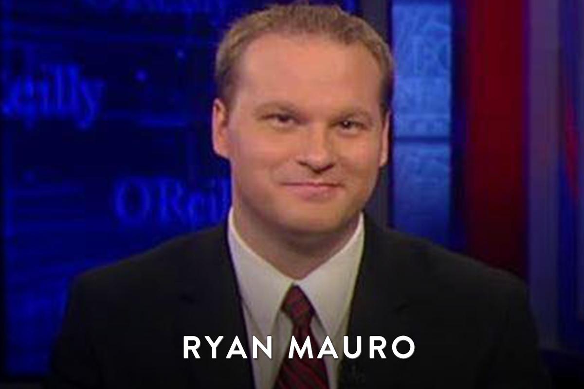 Ryan-Mauro