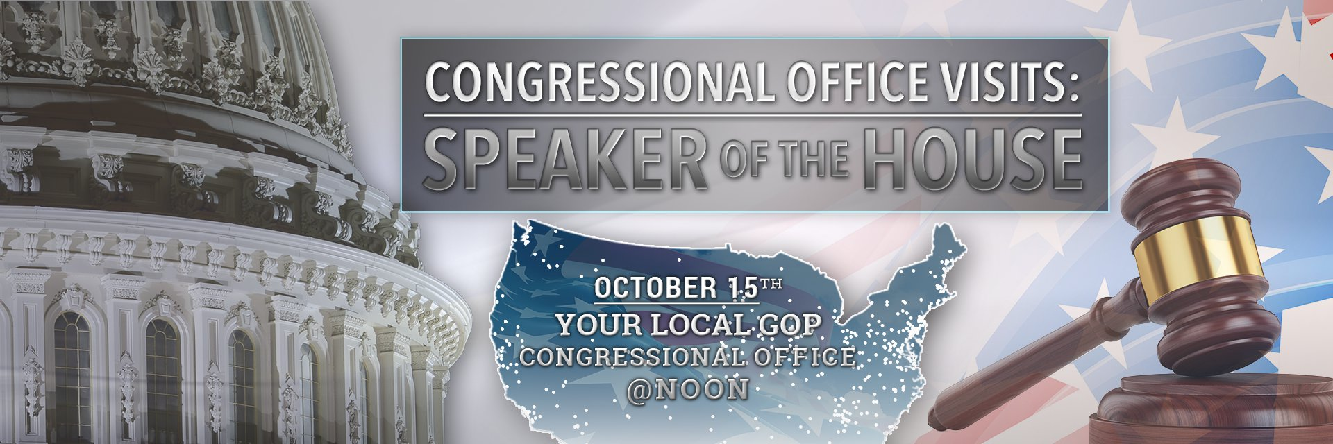 Speaker-of-the-house-rally-october-15