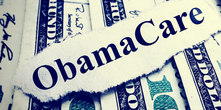 OCare TPP blog