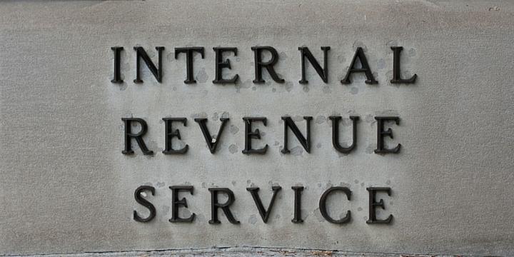 TPP 4 27 IRS