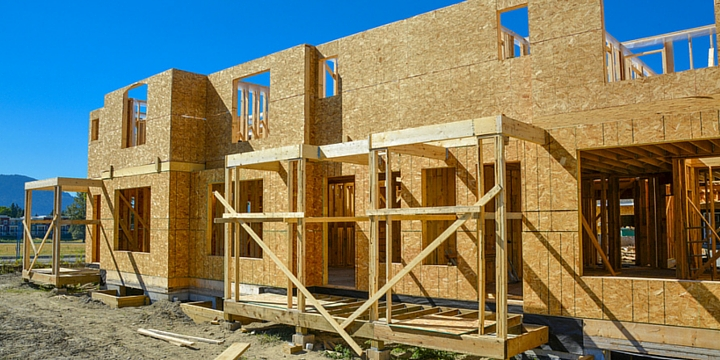 11 Best National Home Builder Kelsey Bass Ranch 35271