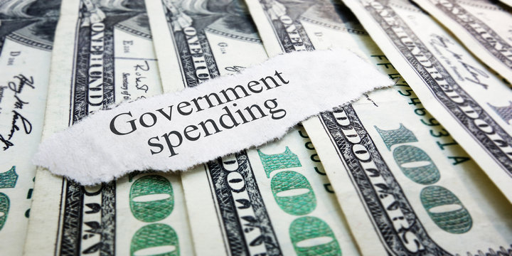 TPP budget