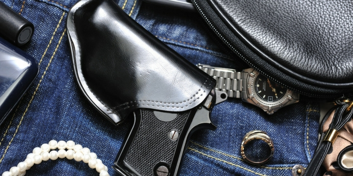 TPP 8 10 blog concealed carry