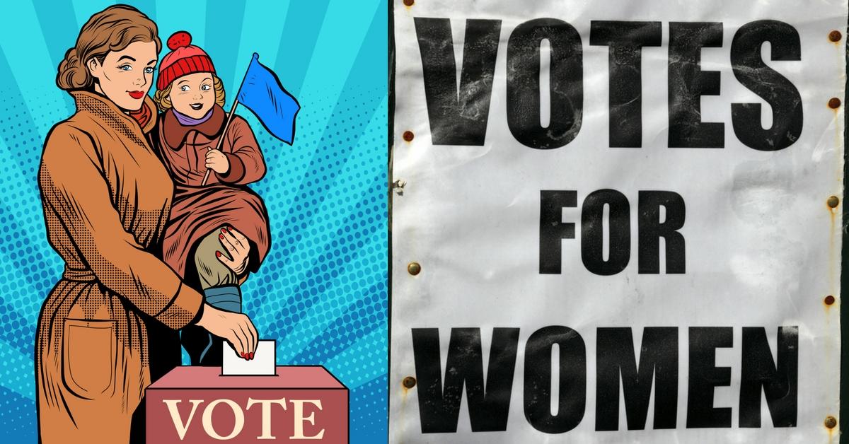 TPP 8 18 blog votes for women