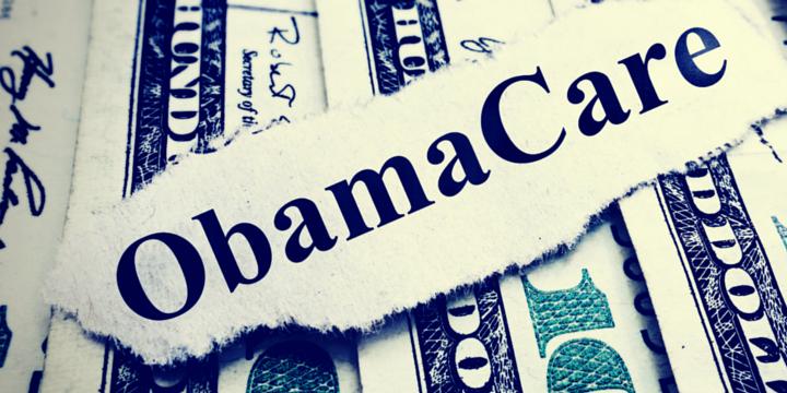 TPP 9 28 blog healthcare II