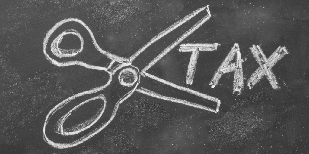 TPP 9 28 blog tax reform