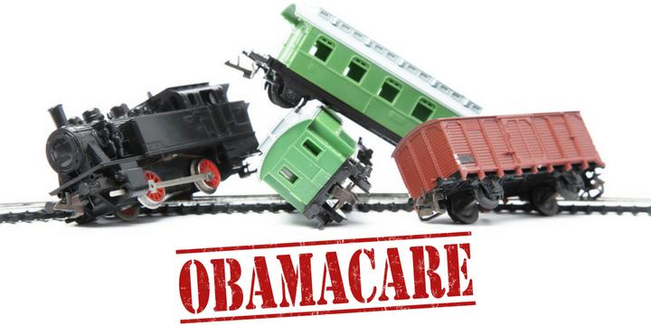 TPP 9 28 healthcare III