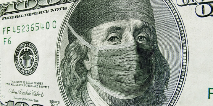 TPP 9 28 healthcare IV