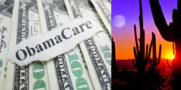 TPP 10 20 blog healthcare