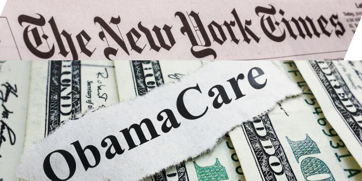 TPP 10 26 blog healthcare II