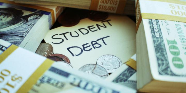 tpp-1-18-17-blog-national-debt