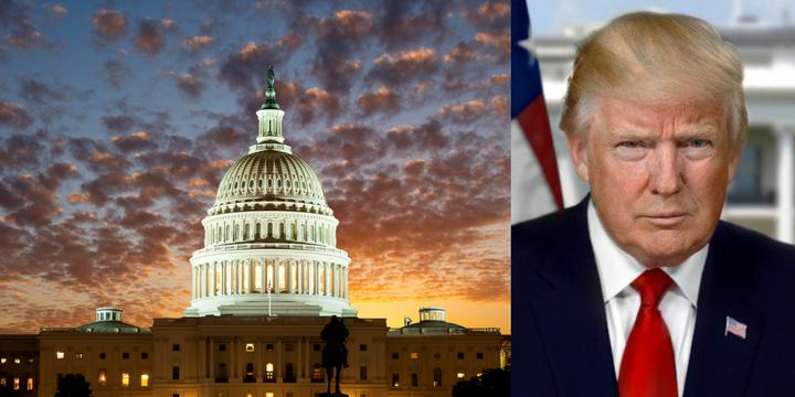 tpp-1-20-17-inauguration-statement