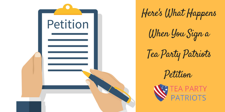 heres-what-happens-when-you-sign-a-tea-party-patriots-petition