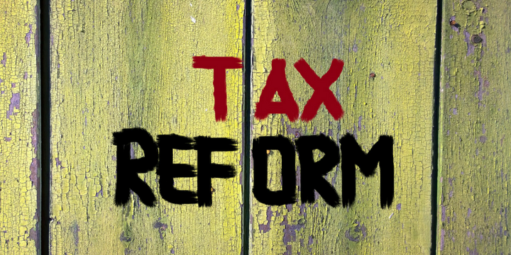 tpp-2-10-17-blog-tax-reform