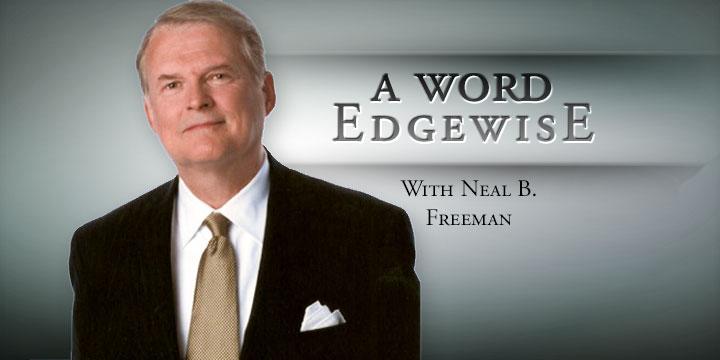 A-Word-Edgewise-Header-3-2