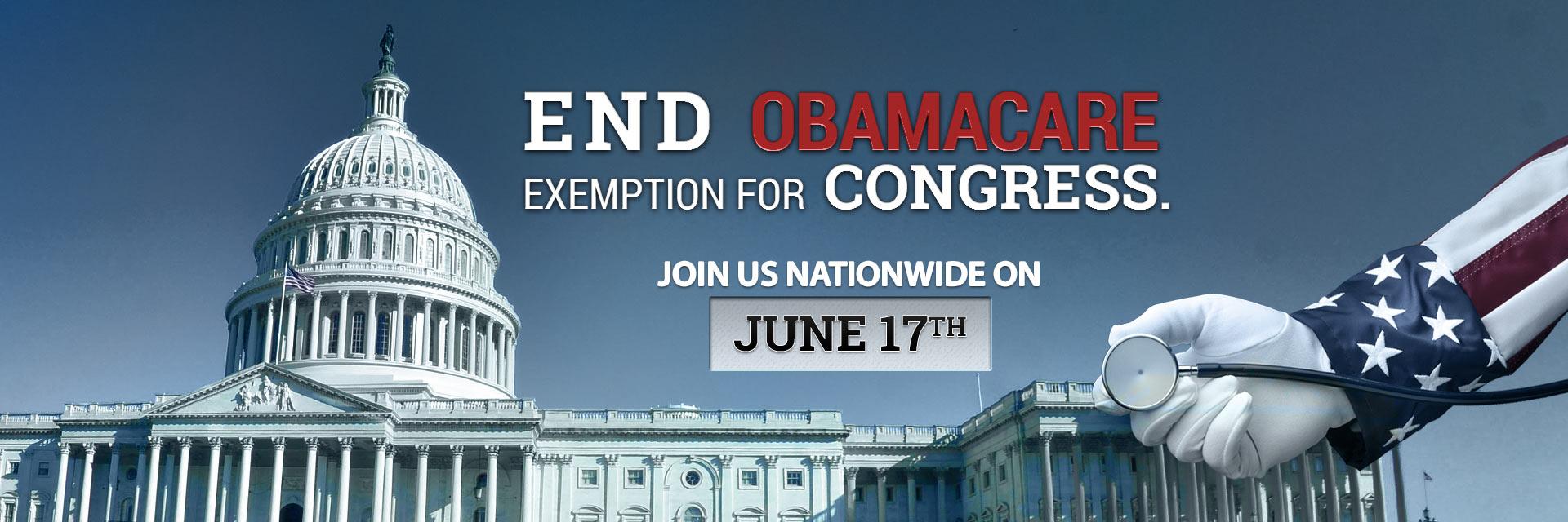 End-Obamacare-Exemption-HD-June-17